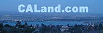 California land for sale. Buy land for sale in California. Los Angeles real estate for sale from CALand.com.